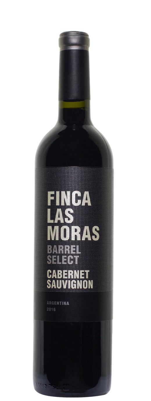 B 21 Fine Wine Spirits Florida