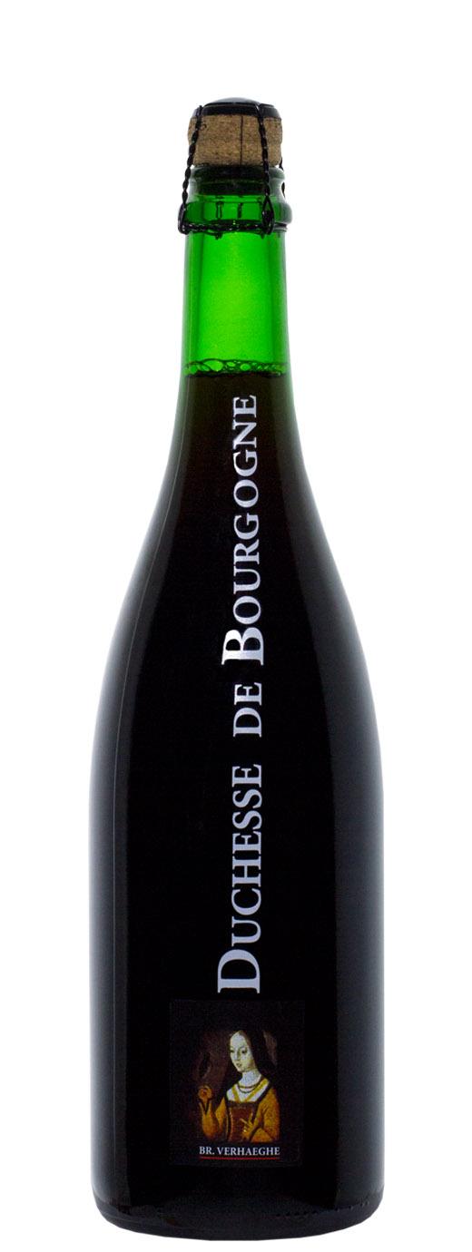 Duchesse de Bourgogne Ale