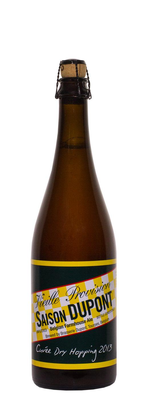 Imported Beer Buy Wine line