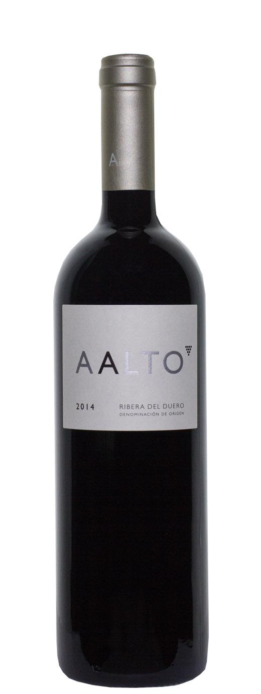 2014 Aalto