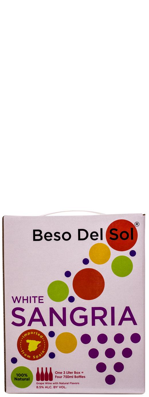 Beso Del Sol White Sangria B 21 Fine Wine Spirits,Common Birds Of Long Island Ny
