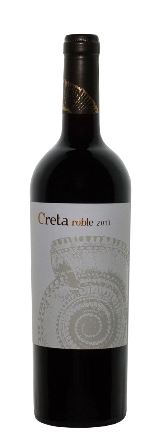 2013 Creta Roble