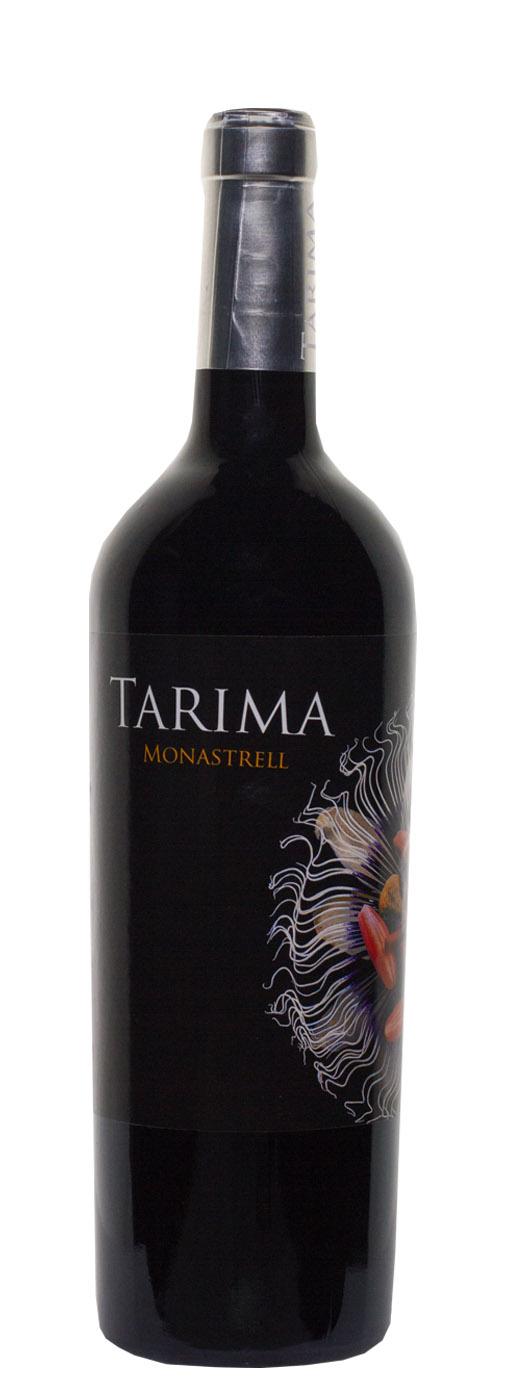 2015 Tarima Monastrell