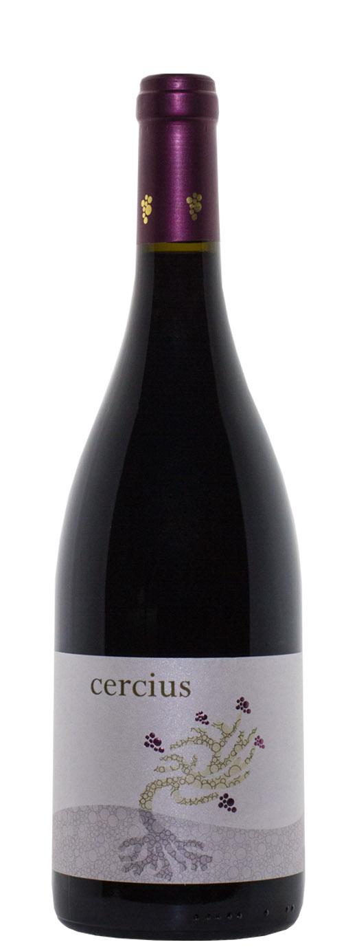 2014 Cercius Vieilles Vignes