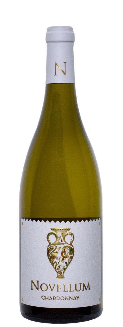2015 Novellum Chardonnay