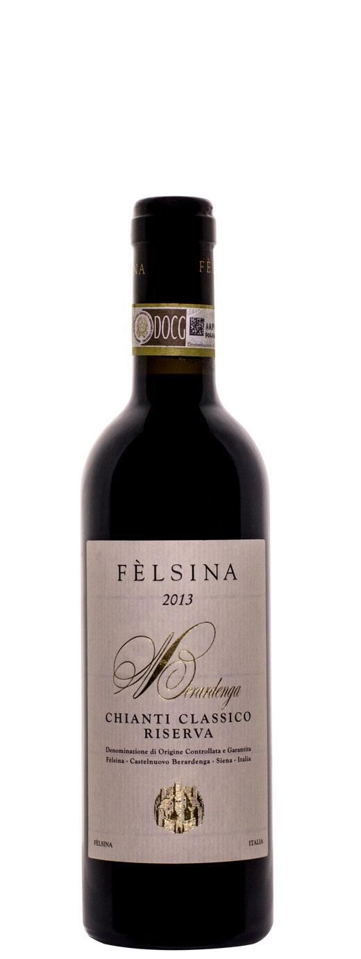 2013 Felsina Chianti Classico Riserva