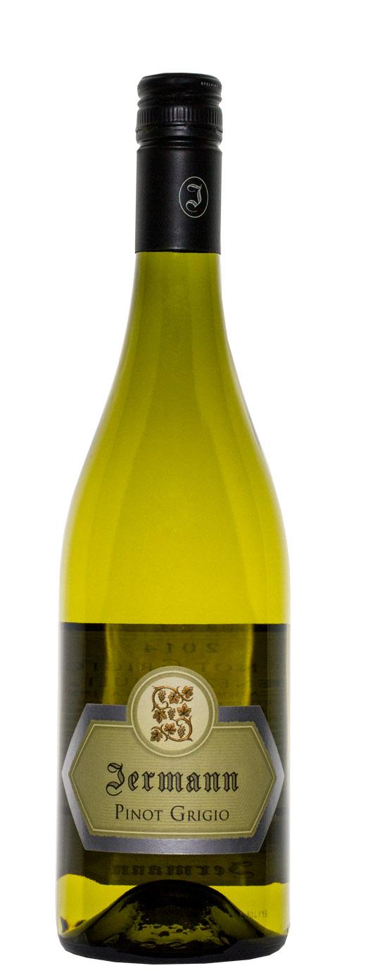 2014 Jermann Pinot Grigio