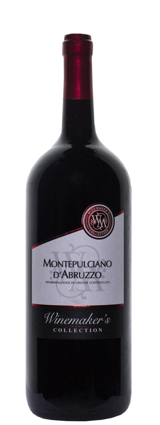 zonin montepulciano dabruzzo wine - photo#31