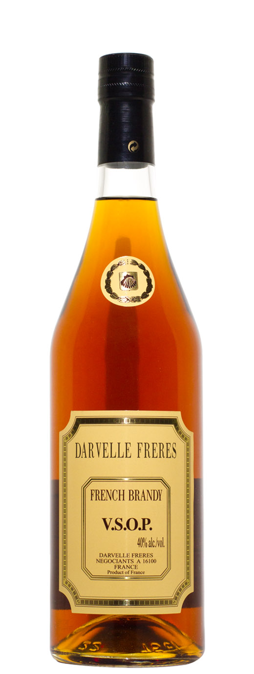 Carte Radar Corse.Brandy B 21 Fine Wine Spirits Florida