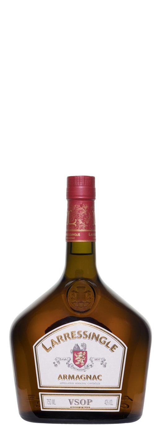 Larressingle VSOP Armagnac Cognac