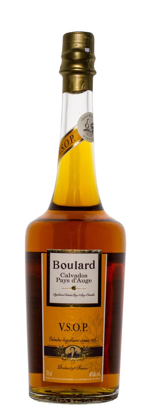 Calvados Boulard V.S.O.P.