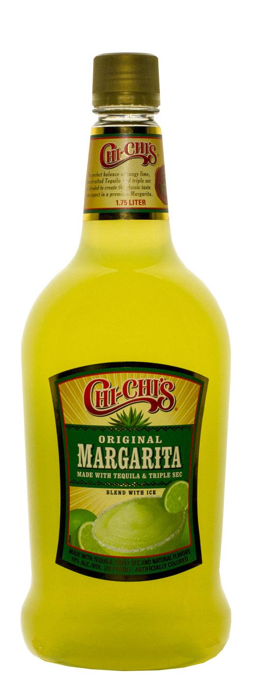 Chi Chi's Margarita