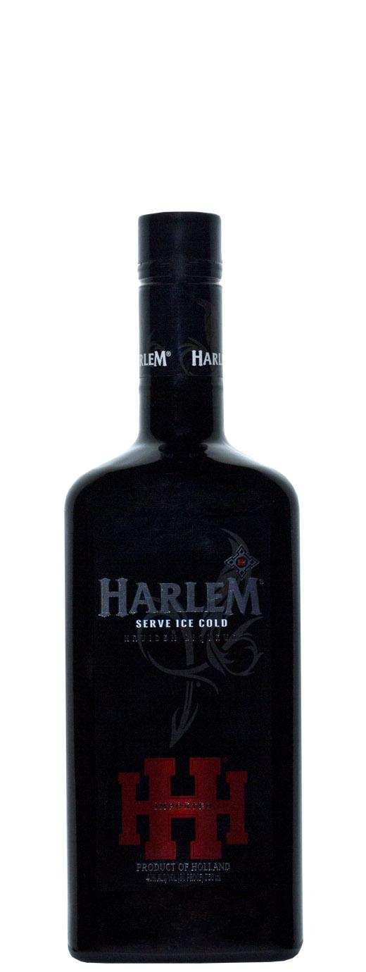 Harlem Kruiden Liqueur