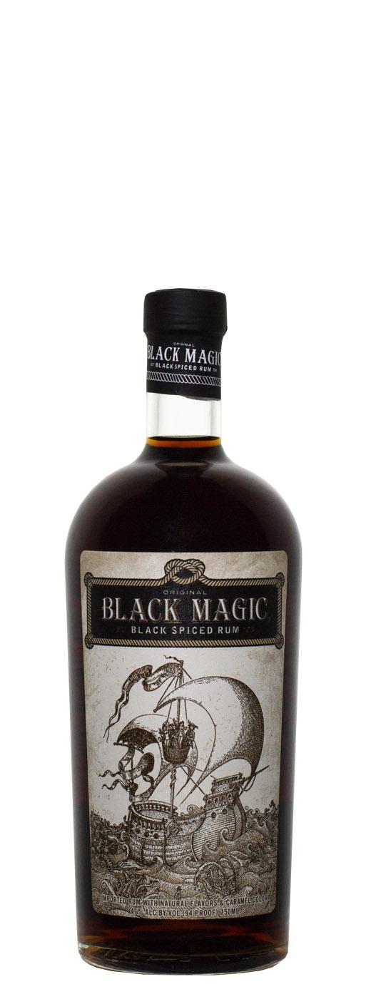 Rum Buy Wine Online B 21 Wine Liquor Amp Beer