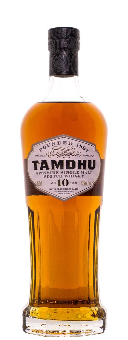 scotch international whisky b 21 fine wine spirits florida