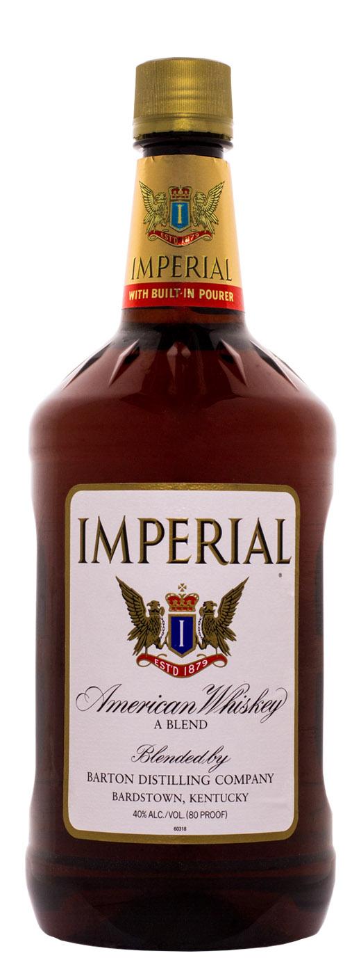 Imperial Blend