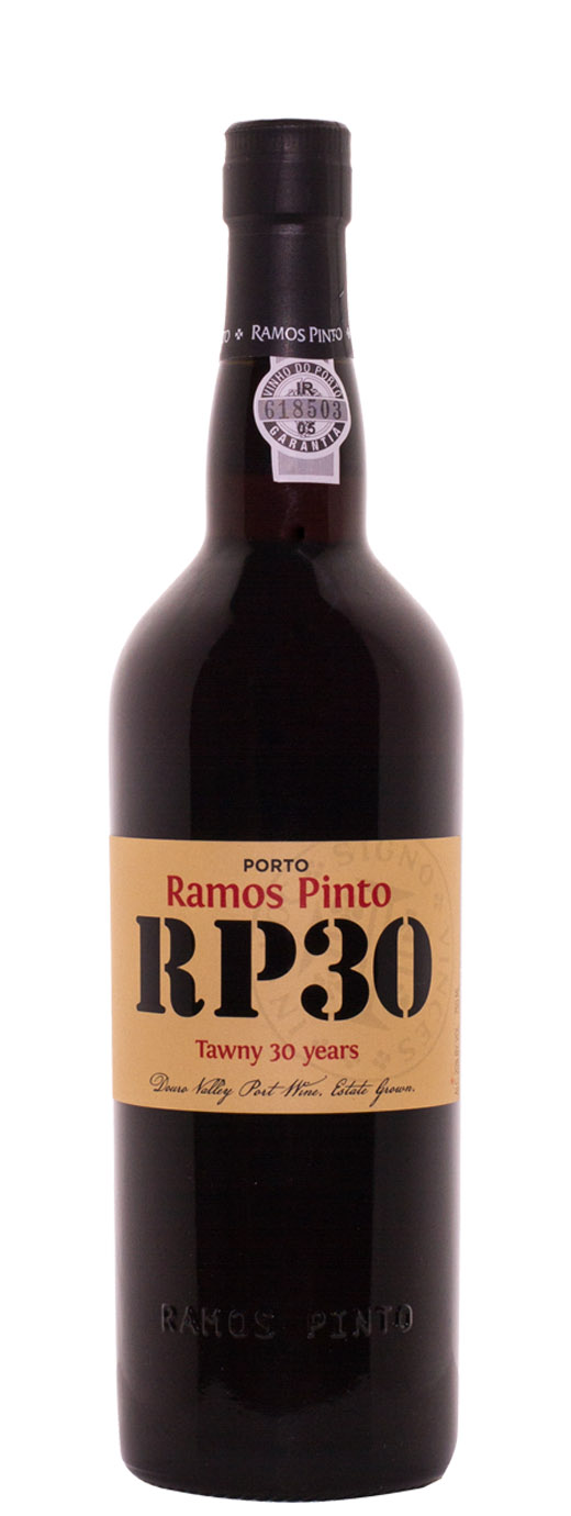 Ramos Pinto 30 Year Old Tawny Port