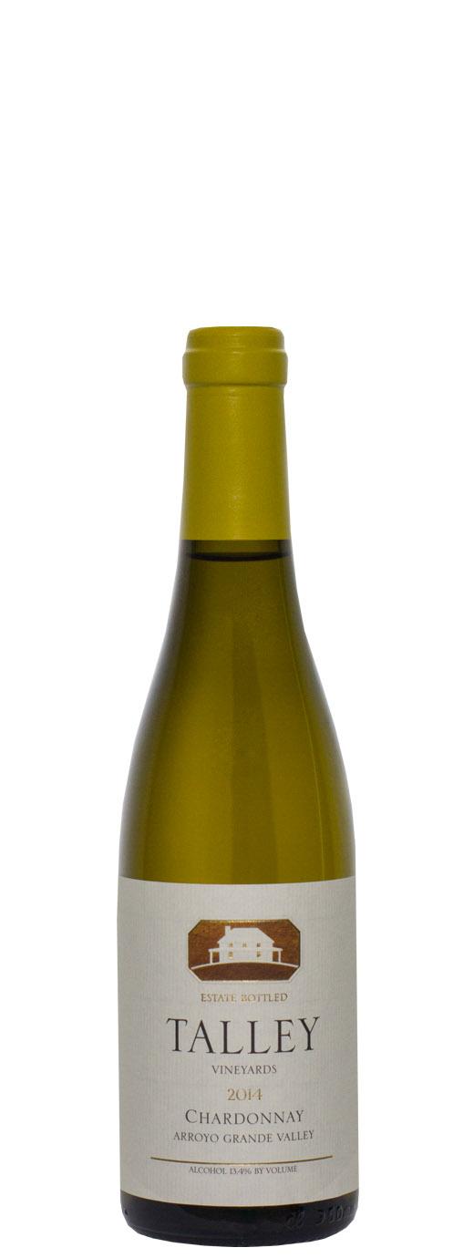 2014 Talley Vineyards Chardonnay Arroyo Grande Valley