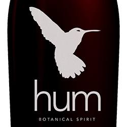 hum Botanical Spirit