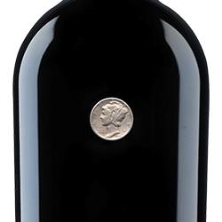 2014 Orin Swift Mercury Head Cabernet Sauvignon