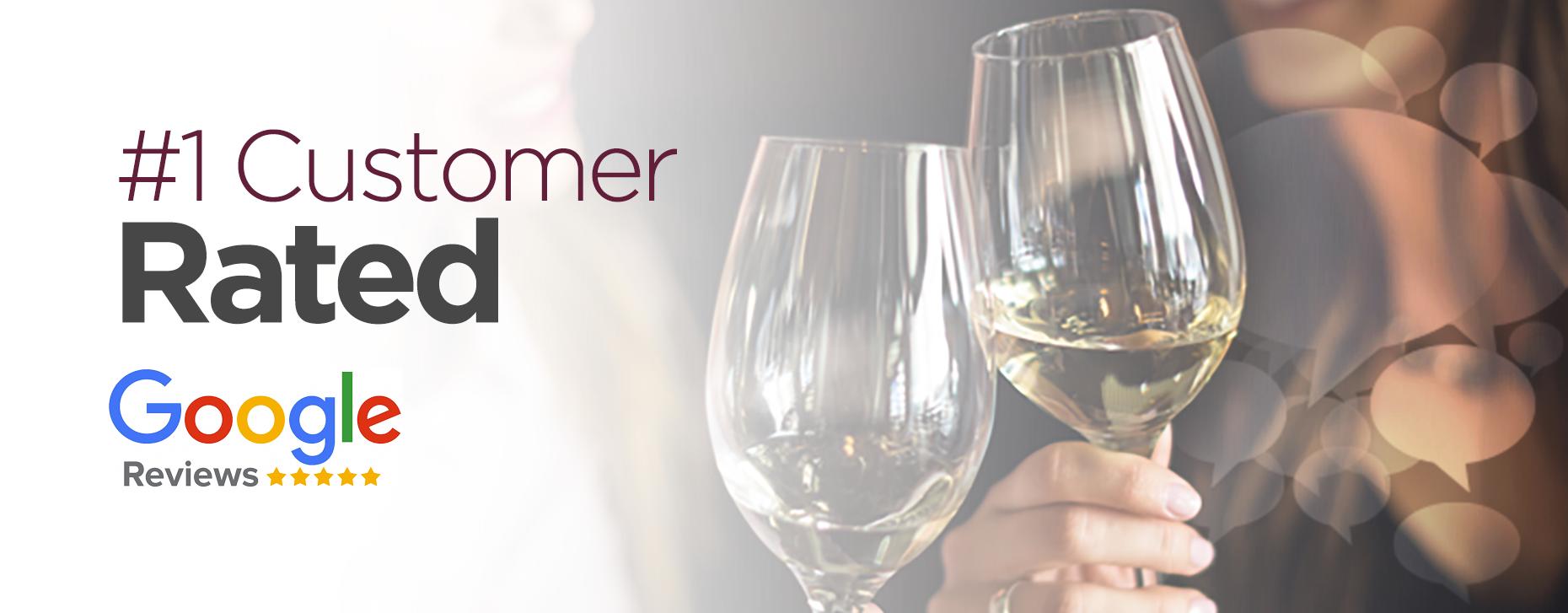 Maison Bouvier Sainte Luce Sur Loire b-21 fine wine & spirits